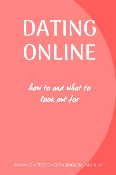 Dating Online 1