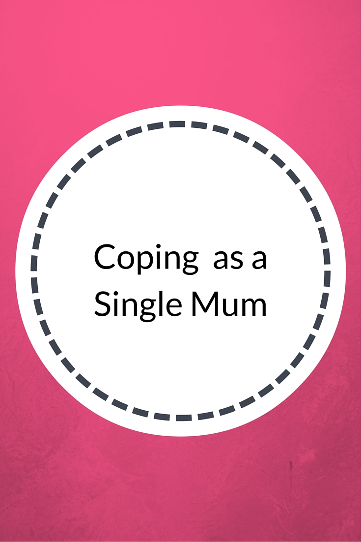 single mums dating Looking for single mums for friendship or dating well look no further as our dating site for single mums will bring you together.