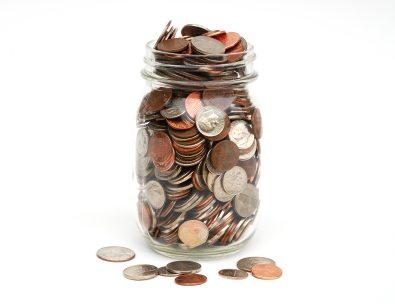 Save Money as You Shop