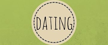 Single Mum & Dating