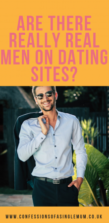 dating for parents 3
