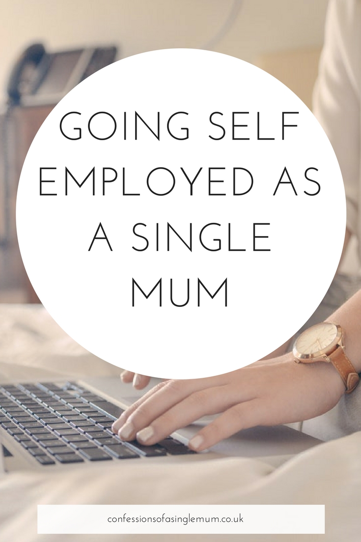 GOING-SELF-EMPLOYED-AS-A-SINGLE-MUM.jpg