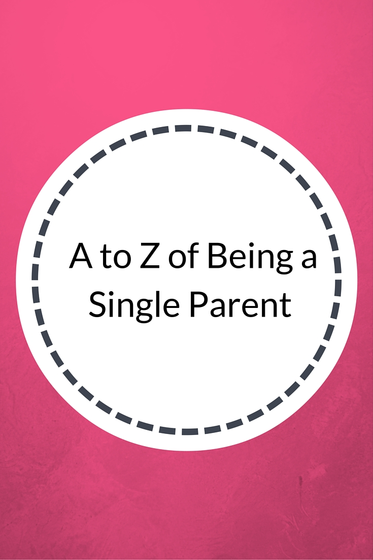 single parent tax credit allowance Amount and payment of child assistance (single-parent or two-parent) both parents must file their québec income tax return.