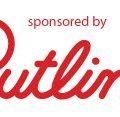 Butlins logo 1
