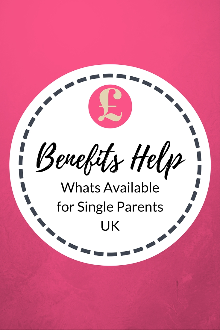 single parent benefits calculator A guide to housing and mortgages for single parent families find information regarding financial help and assistance for single parent families.