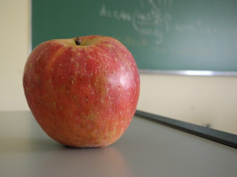 Back to School: Making it Affordable and Stress-Free