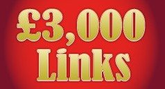 Tombola £3k links