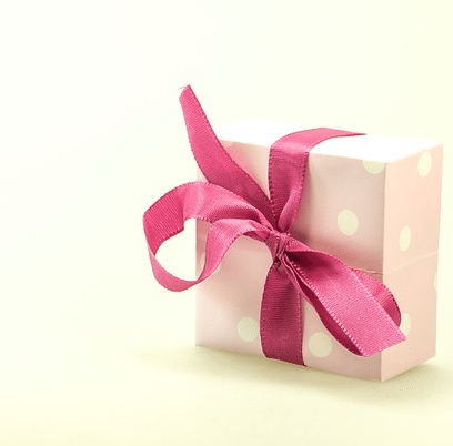 5 Unique Christmas Gifts for your Daughter