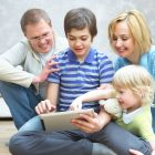 Family Gadgets 2