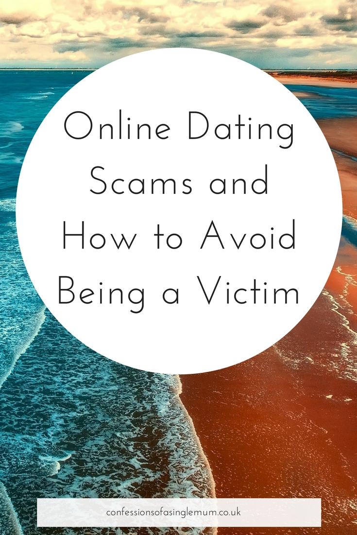 How to avoid being raped online dating