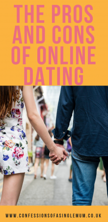 dating for parents 1
