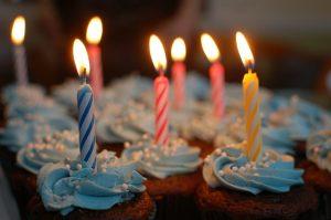 birthday cake 380178 1280