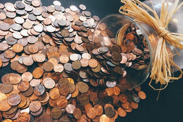 coins 912718 640