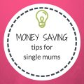 money-saving-tips-1