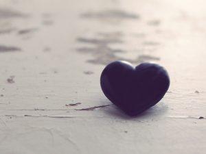 heart-771011_960_720