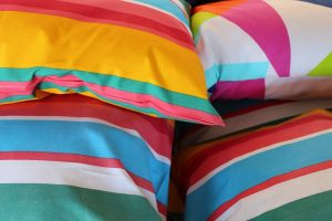 pillow-456430_960_720