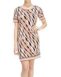 Michael Kors Womens Dress