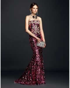 dolce-gabbana-bright-pink-sequin-gown-with-crystal-embroidery-decoration-pink-product-2-979326768-normal