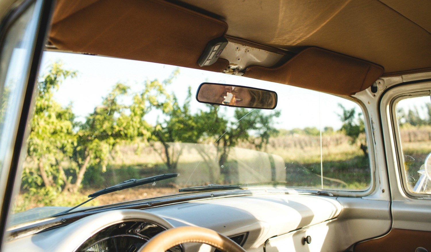 Essential Ways To Make Sure You Have The Best Driving Holiday With The Kids