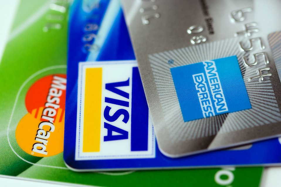 How To Focus On Improving Your Credit Score
