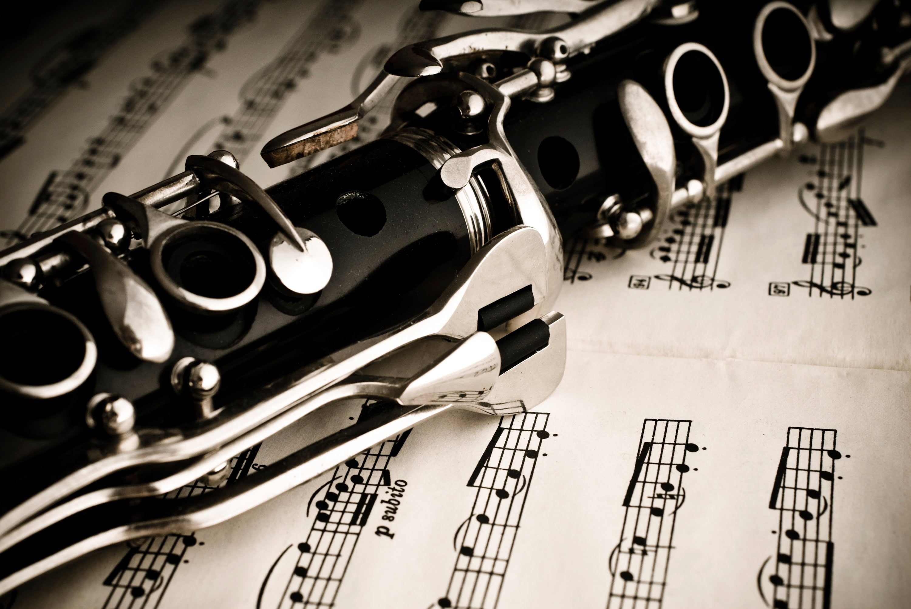 The Best Musical Hobbies For Kids