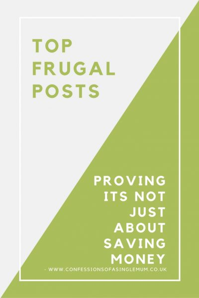 frugal doesnt mean just saving money