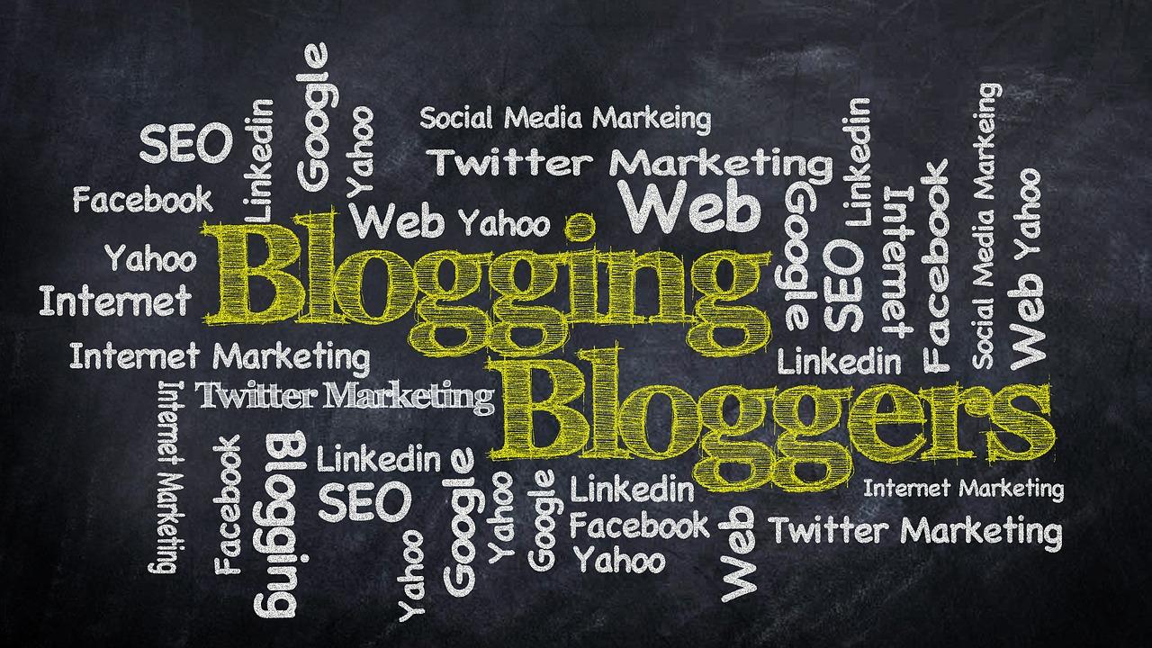 blogging-428955_1280