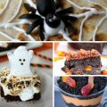 20 Last Minute Halloween Bakes Facebook no txt