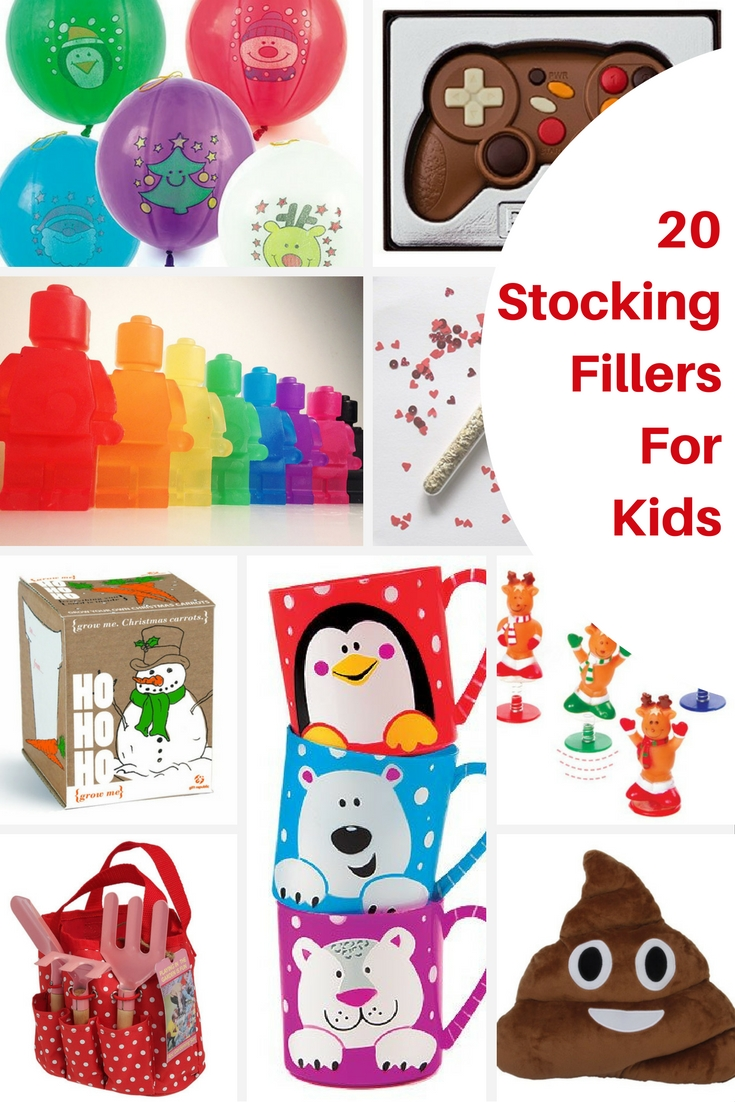20-stocking-fillers-for-kids