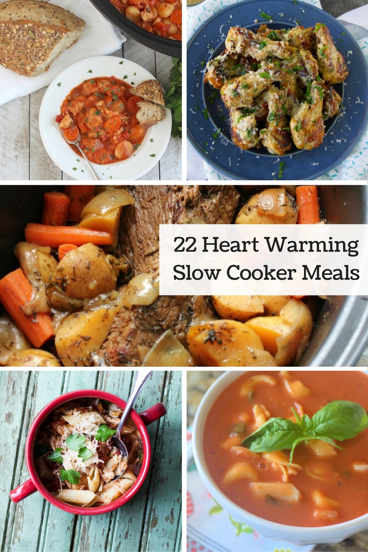 22-heart-warming-slow-cooker-meals
