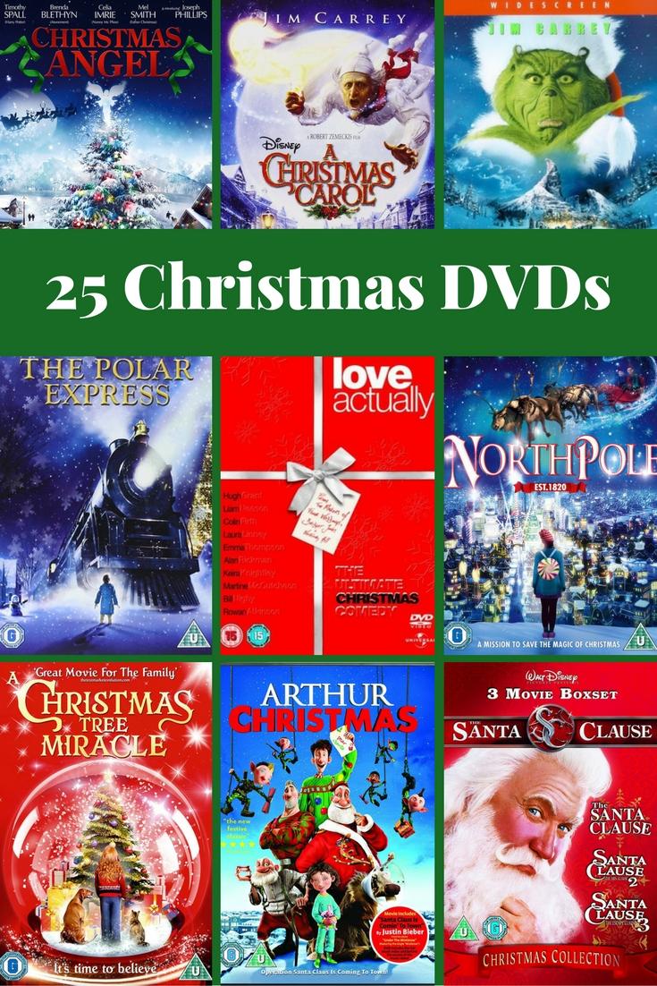 25-christmas-dvds-amazon-pinterest