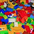 lego blocks 1230133 1280