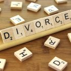 How To Support Your Child Through Your Divorce