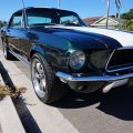 1968 Mustang.jpeg