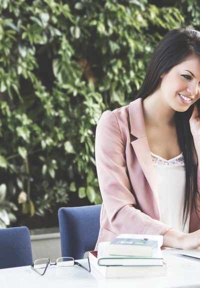 Being The Boss: New Challenges That All Small Business Owners Must Get Used To