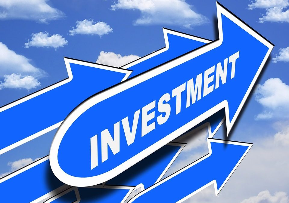 Which Type of Investing is Right for You?