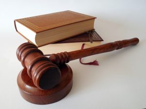 Why You Need a Lawyer to Make a Super Claim