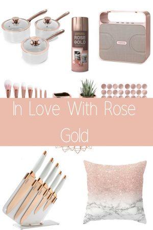 rose gold 1