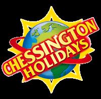 Chessington Holidays