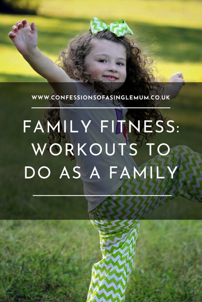 FAMILY FITNESS WORKOUTS TO DO AS A FAMILY 1