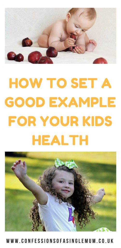 FAMILY FITNESS WORKOUTS TO DO AS A FAMILY 4
