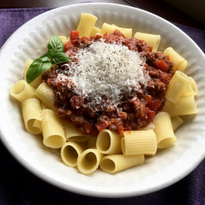 MeatSauce plated square 1