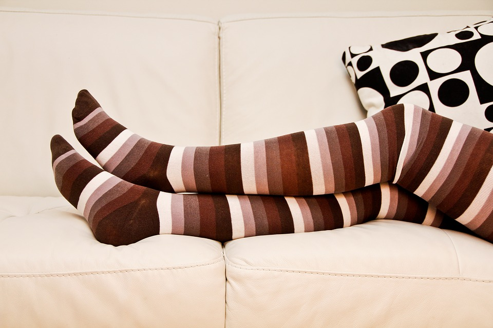compression socks 1178643 960 720
