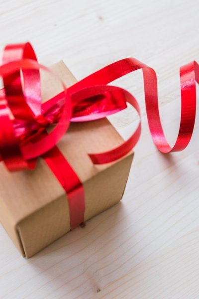 4 Christmas Presents For That Audacious Family Member