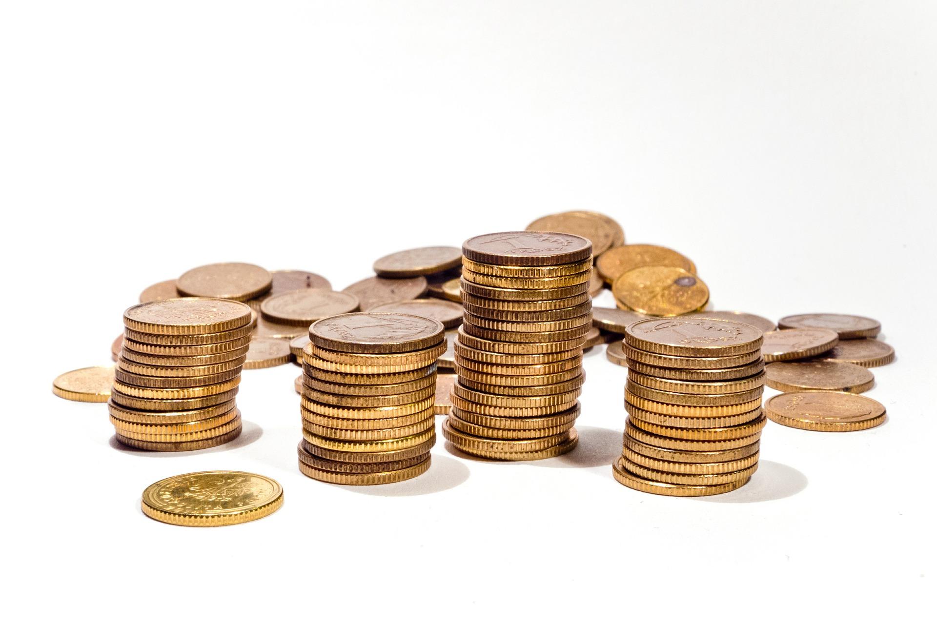 money 605077 1920