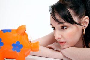 piggy bank 850607 1920