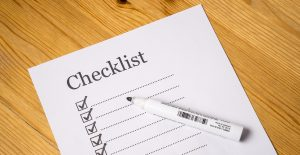 checklist 2077019 1920