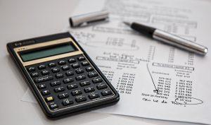 accounting black budget 53621