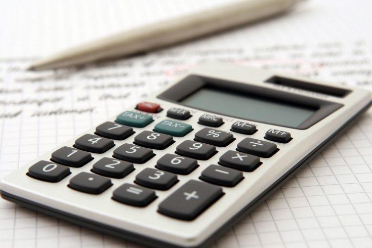 accounting balance banking 159804