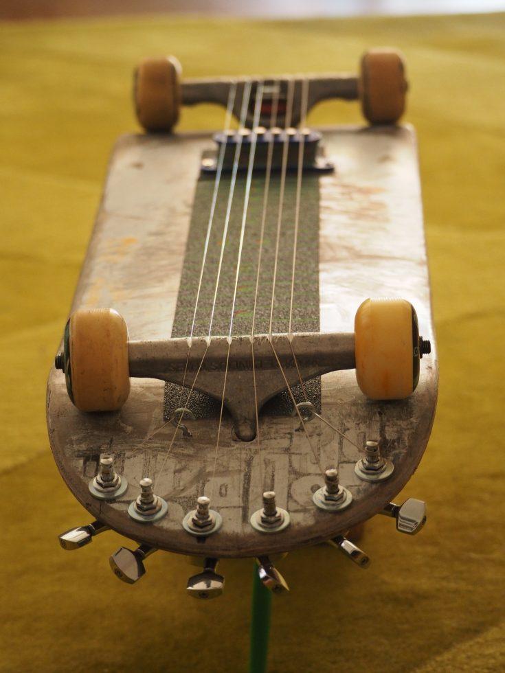 guitar 4000052 1920